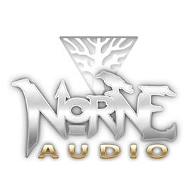 Norne