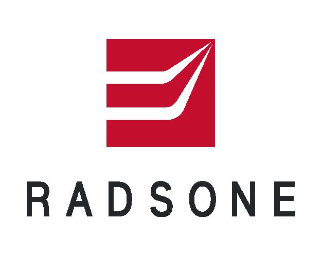 Radsone