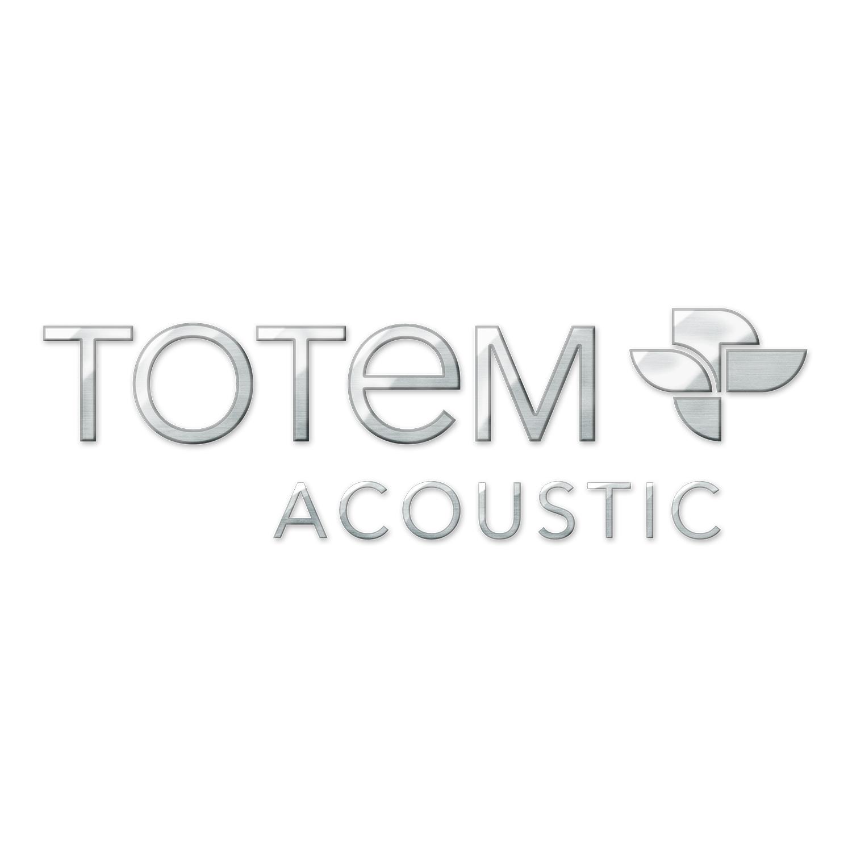 Totem Acoustic