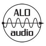 ALO Audio