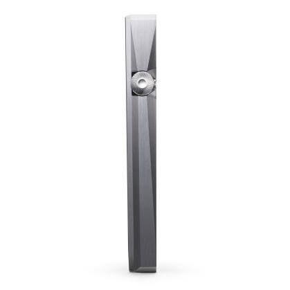 Astell&Kern SP1000