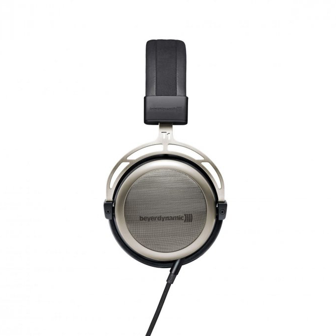 Beyerdynamic T1 (2nd Generation)