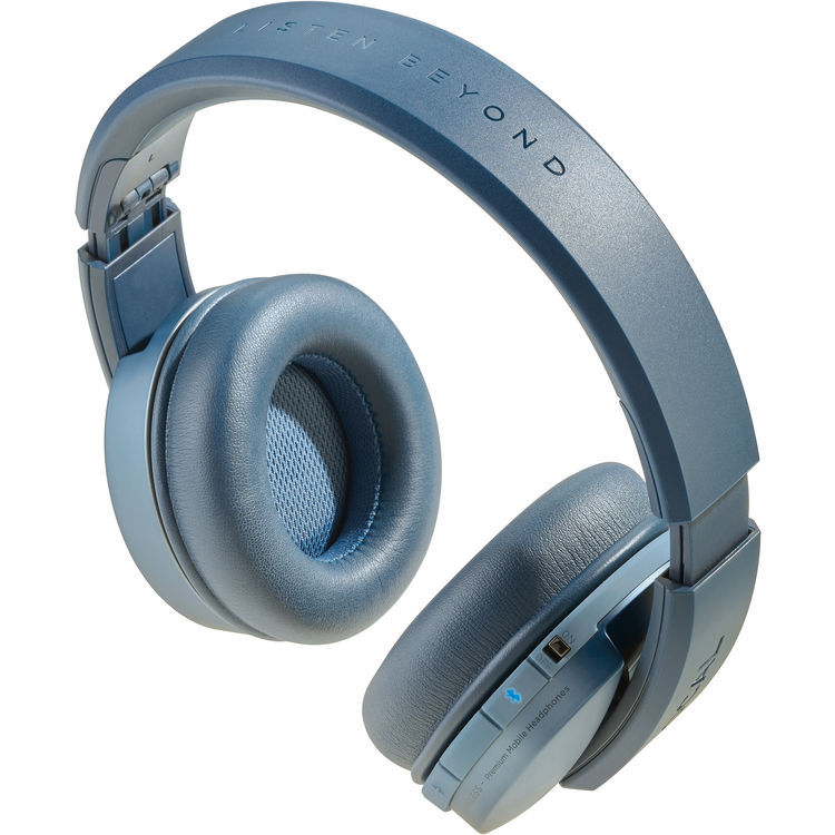 Focal Listen Wireless – CHIC Collection