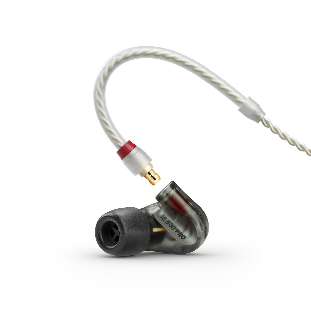Sennheiser IE 500 Pro
