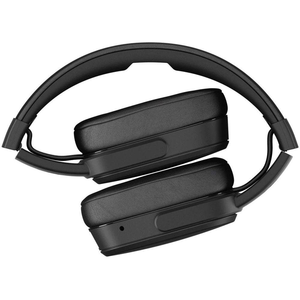 Skullcandy Crusher Wireless