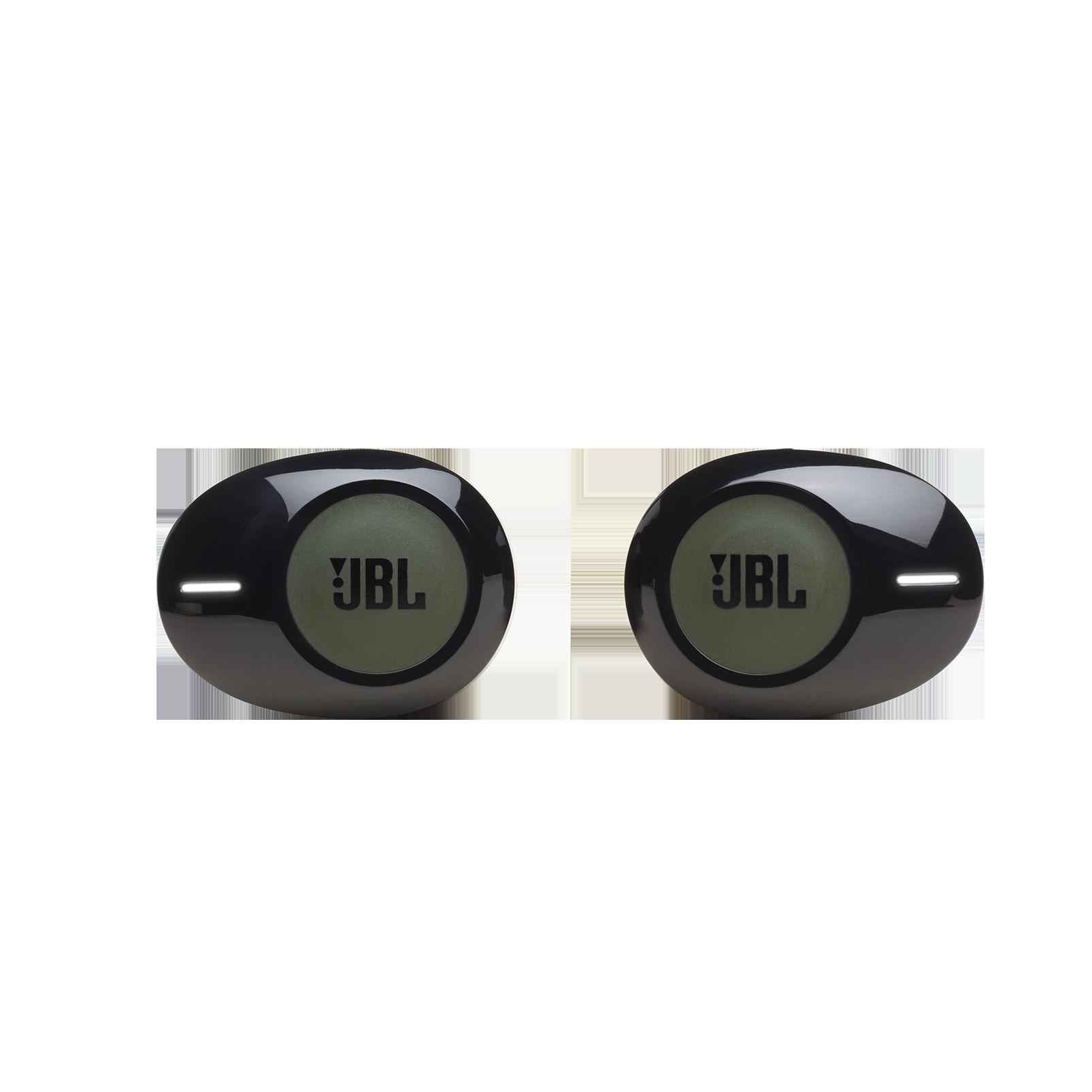 JBL Tune 120 True Wireless
