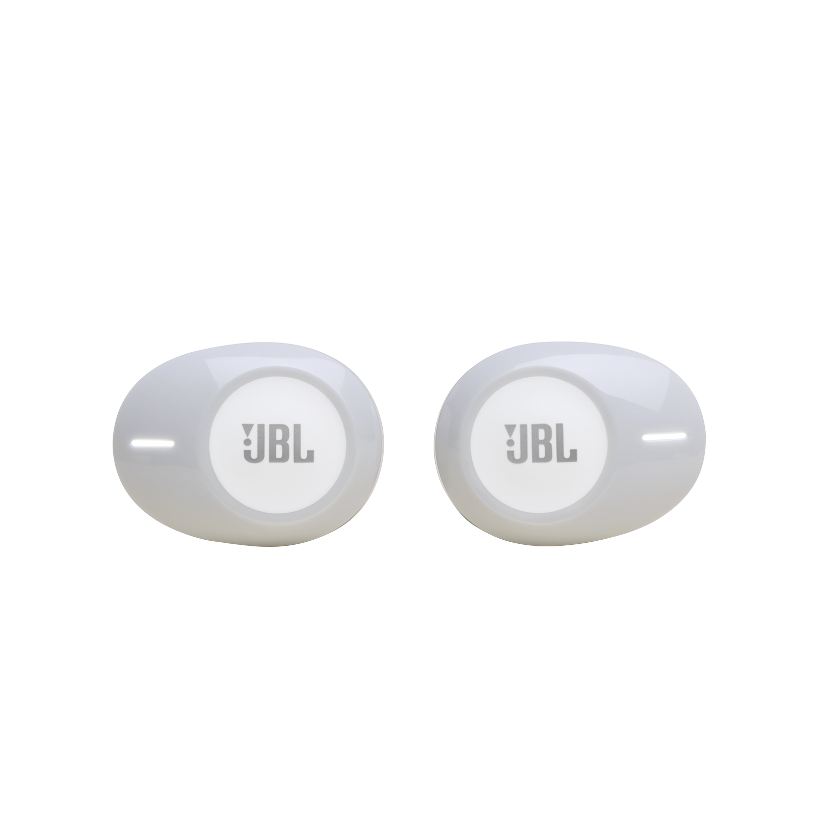 JBL Tune 120 True Wireless