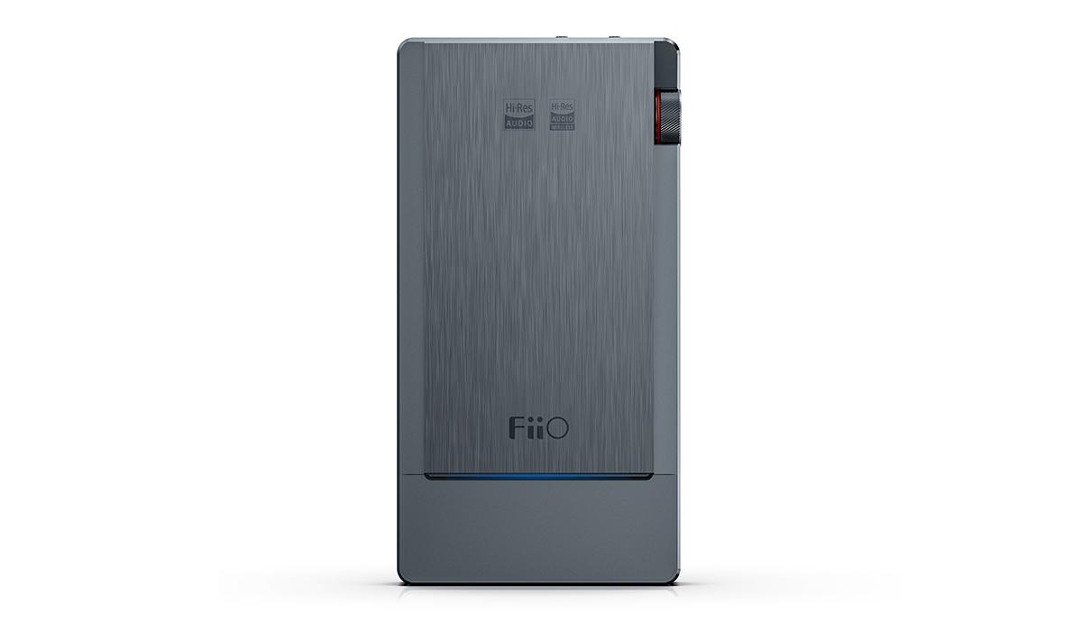 FiiO Q5S Type-C 2020