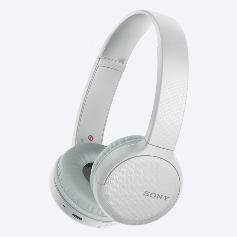 Sony WH-CH510