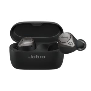 Jabra Elite 75t true wireless