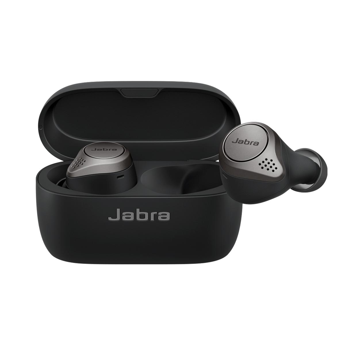 jabra-elite-active-75t
