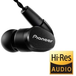 Pioneer SE-CH5BL