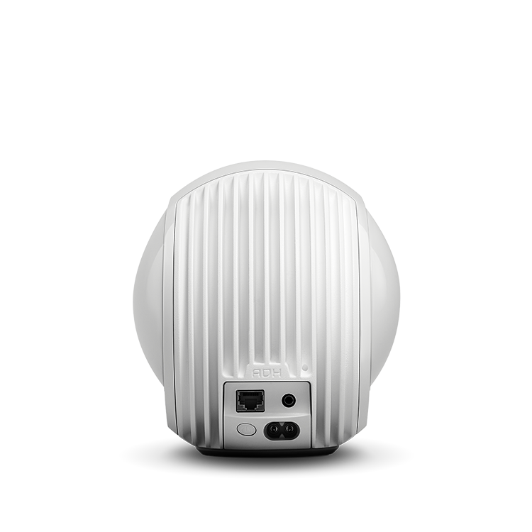 Phantom Reactor 600