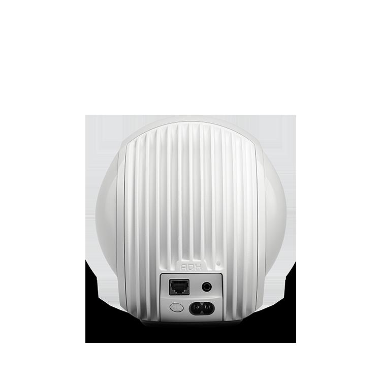 Phantom Reactor 900