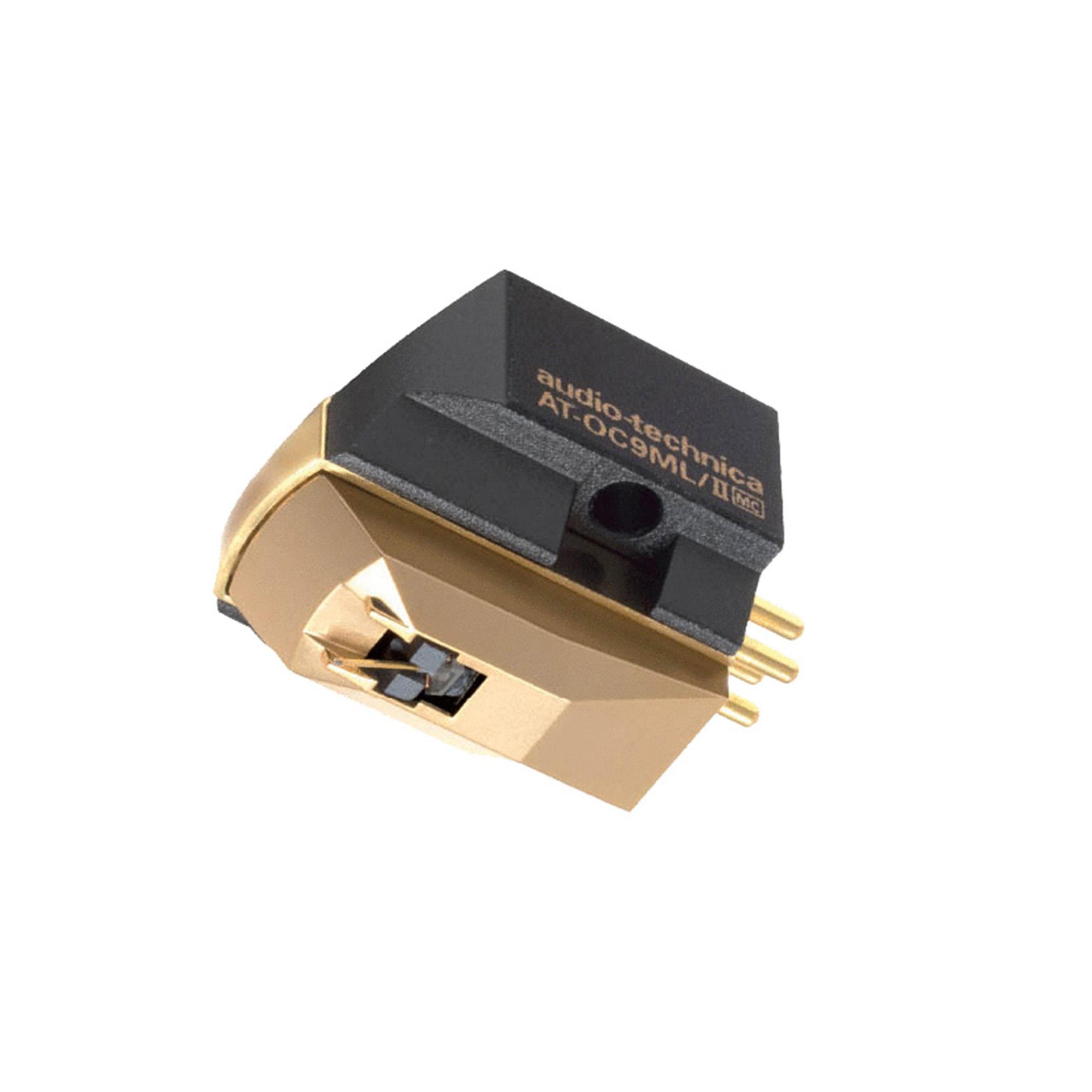 Audio Technica AT-OC9ML/II