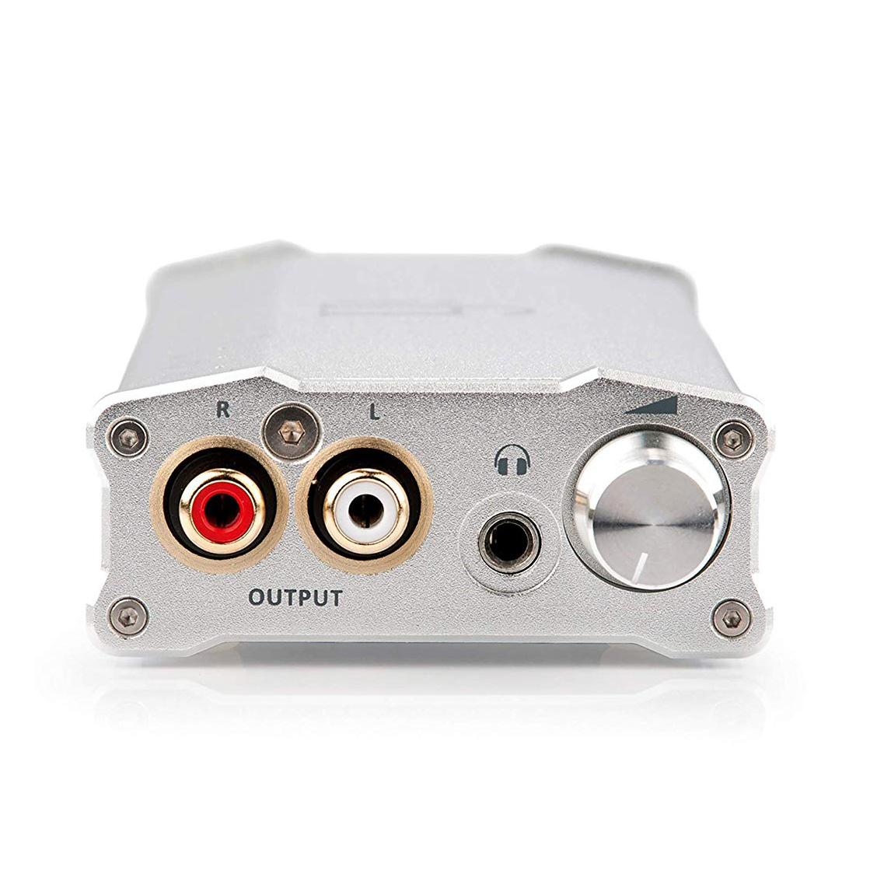 iFi Micro iDAC 2