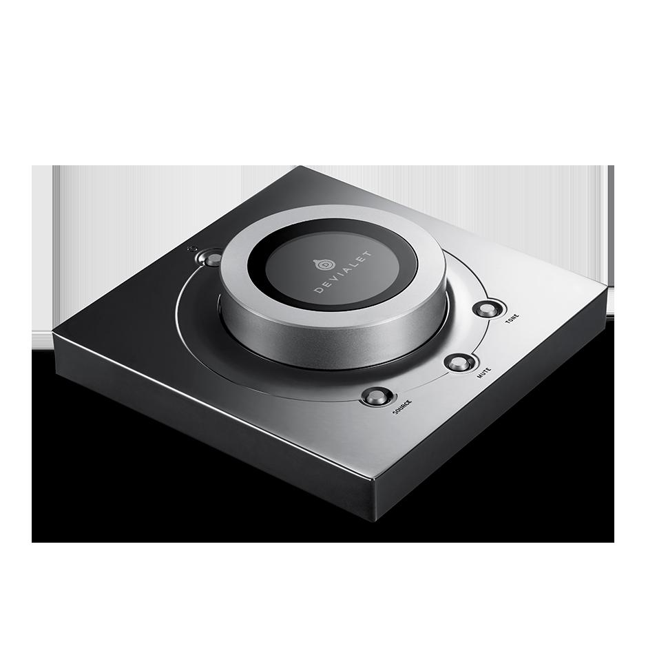 Devialet Expert 440 Pro Dual