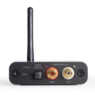 Audioengine B-Fi