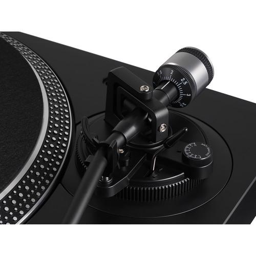 Audio-Technica-AT-LP120XBT-USB