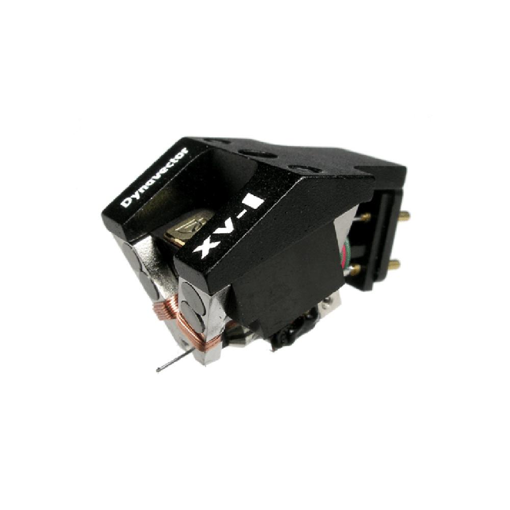 Dynavector DV DRT XV-1s Mono