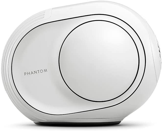 Devialet Phantom II 98 dB