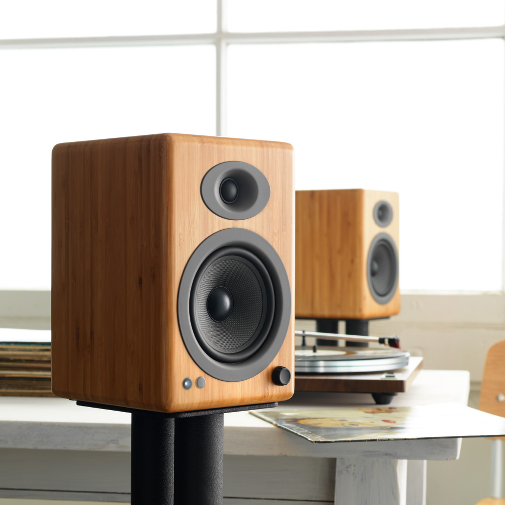 audioengine-a5-wireless-bamboo