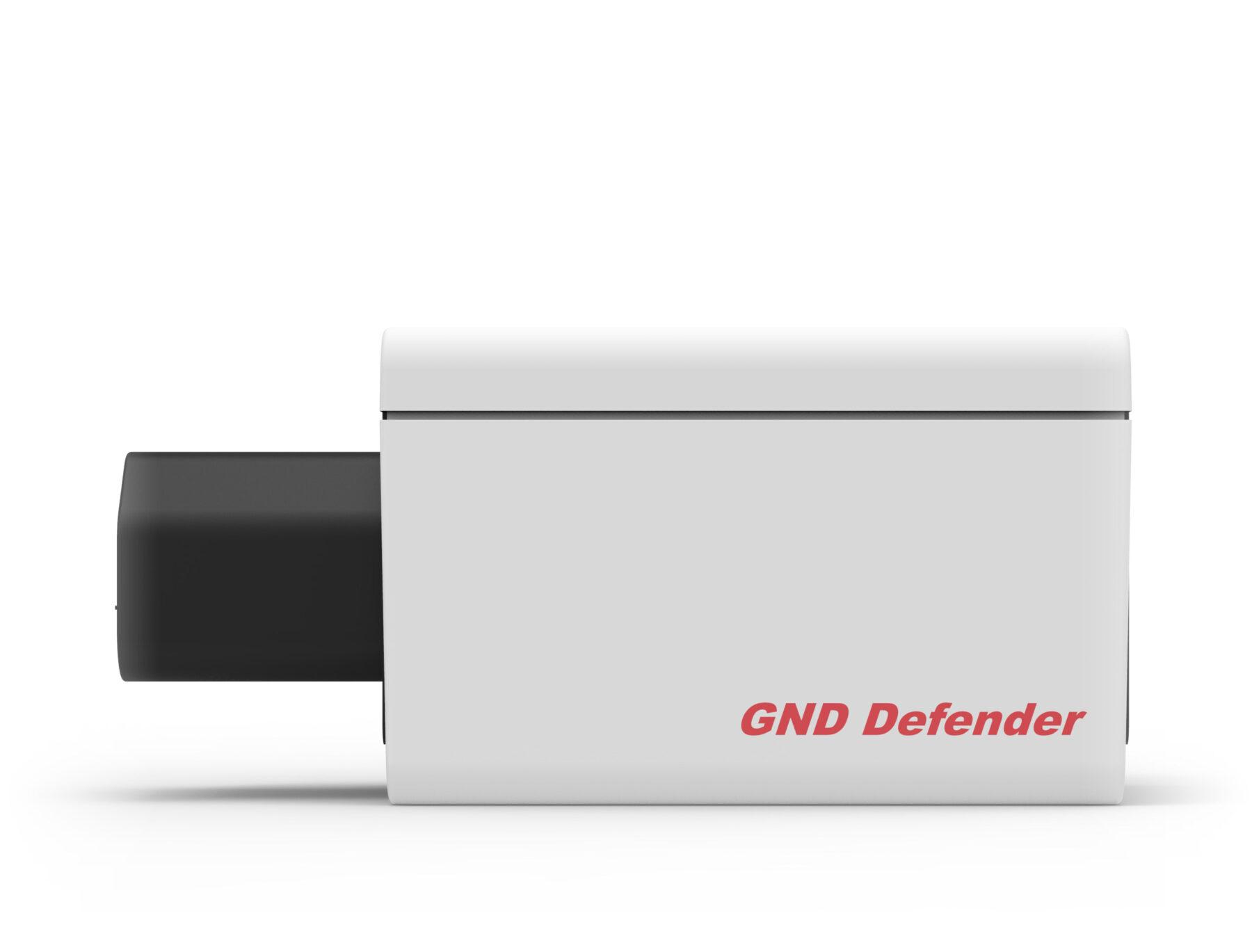 iFi GND Defender
