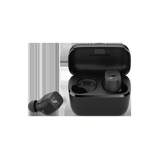Sennhesier CX True Wireless