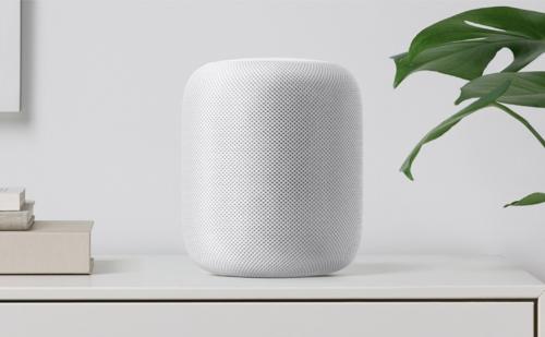 Công Nghệ Apple Spatial Audio Của Apple Có Gì HOT?