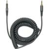 Audio Technica ATH M60X