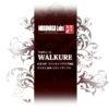 Nobunaga Labs Premium Walkure