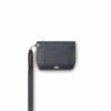 Bao da Sony WF-1000XM3