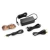 Audioengine A2+ Wireless