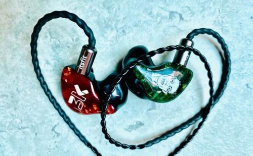 Tìm hiểu về tai nghe Custom với hai chuyên gia của Custom Art và Ultimate Ears Pro