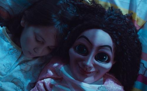 Âm nhạc đã khiến những bộ phim kinh dị đáng sợ hơn như thế nào?