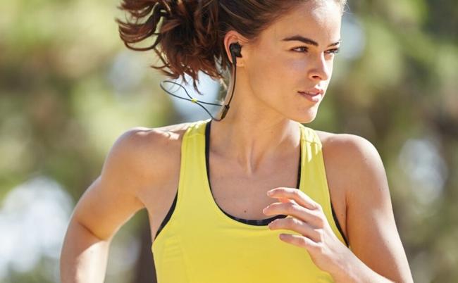 Tác động tích cực của âm nhạc đối với việc tập luyện thể thao và lựa chọn nhạc thế nào cho phù hợp