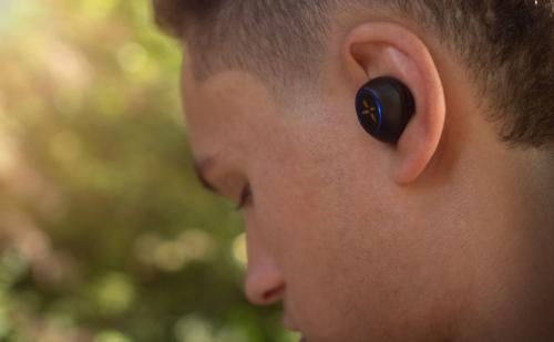 Klipsch S1 – Mẫu tai nghe True-Wireless tầm trung mới đến từ Mỹ với mức giá chỉ khoảng 2,6tr VNĐ