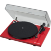 Pro-Ject Essential 3 Phono