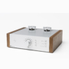 Pro-Ject Tube Box DS2