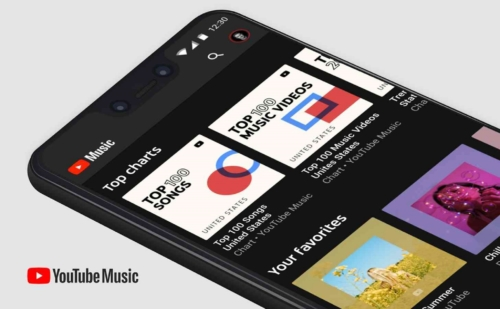 YouTube Music chính thức hỗ trợ tính năng Gapless Playback sau gần 2 năm chờ đợi