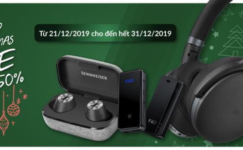 3K Shop Christmas Sale
