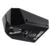Audio Technica AT-LP5X