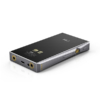 FiiO M11 Pro SS (Limited Edtion Stainless Steel)