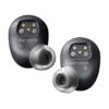 Audio Technica ATH-ANC300TW