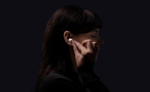 Hướng dẫn kiểm tra mức độ ảnh hưởng của âm thanh đến thính lực trên iPhone