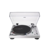 Audio Technica AT-LP120XUSB