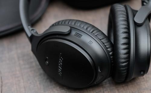 Bose vừa âm thầm thay CEO mới, chuẩn bị ra mắt cả Earbuds 500 và 700