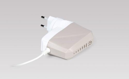 iFi iPower X: Adapter nguồn DC dành cho các thiết bị âm thanh cao cấp, giá dự kiến 2,2tr đồng