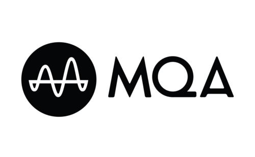 MQA trong âm thanh là gì? Cần những gì để phát nhạc MQA?