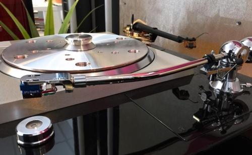 Những Lưu Ý Cơ Bản Cần Biết Khi Chơi Đĩa Than Vinyl